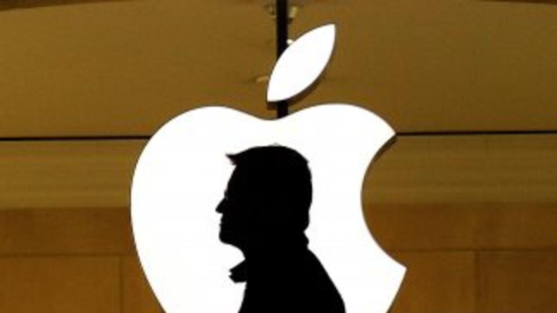 Aumentan las ventas de Apple en un 33% en su segundo trimestre de 2015.