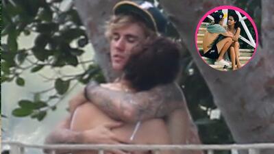 Escapada romántica: lo que sabemos del viaje a Jamaica de Justin Bieber y Selena Gómez