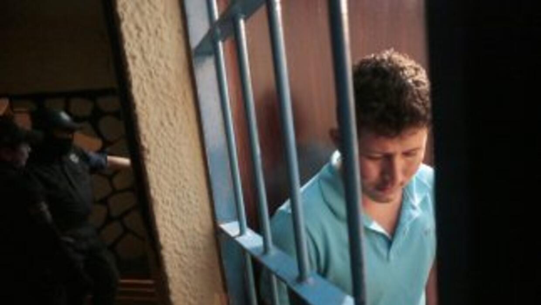 La gran mayoría de los prisioneros no ha cumplido los 30 años y vienen d...