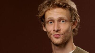 Murió Johnny Lewis