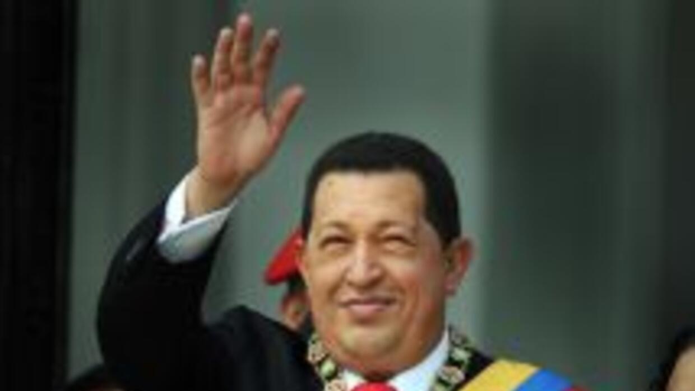 El presidente venezolano se ha vuelto muy popular en las redes sociales.