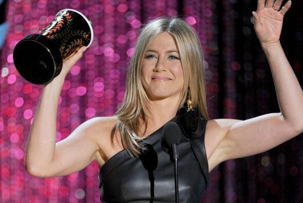 Una piel lozana es la carta de presentación para cualquier actriz, así q...