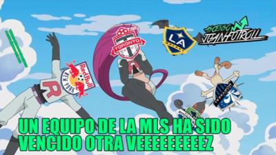 Memelogía | ¿Y donde está el equipo chico? Las mejores burlas del título de Tigres en la Campeones Cup