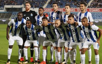 Diego Reyes jugó todo el partido de la Copa.