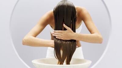 No te pierdas estas opciones novedosas para cuidar tu cabello.