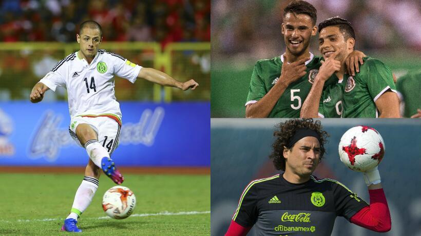 Colombia, el refugio de un James olvidado por el Real Madrid Mexicanos-.jpg