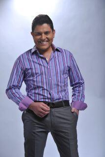 Ernesto Laguardia