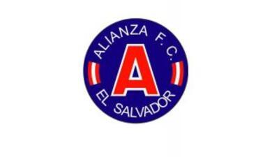 Alianza FC.
