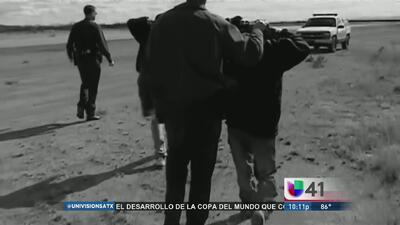 Tráfico Humano: Los victimarios tienen su lado de la historia