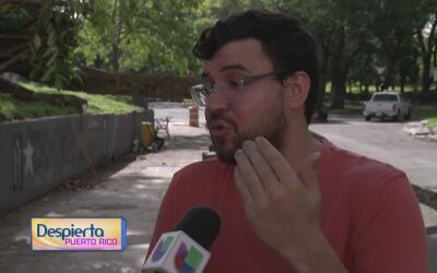 ¿Qué viene para los estudiantes del recinto de Río Piedras?