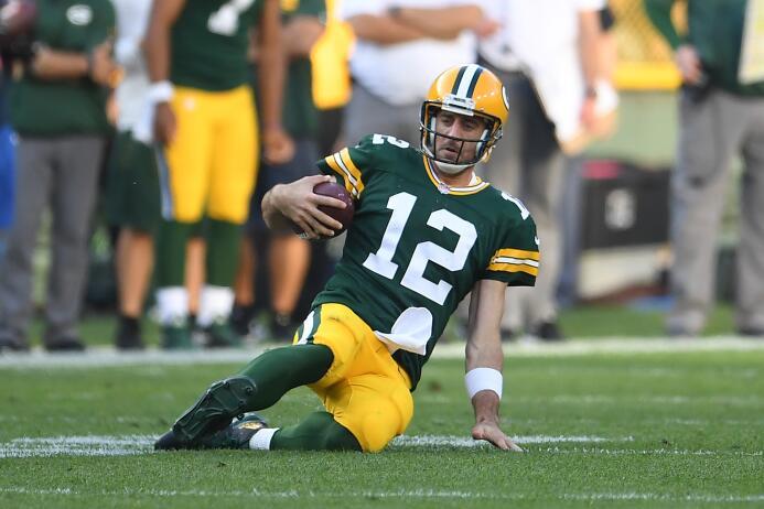 NFL: Las mejores actuaciones de la Semana 3 aaron-rodgers.jpg