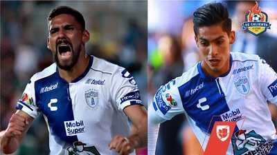 Tigres y Pachuca negocian un 'bombazo'