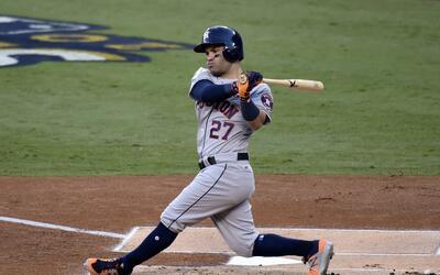 Derek Jeter conecta cudrangular en la victoria de Yankees jose-altuve.jpg