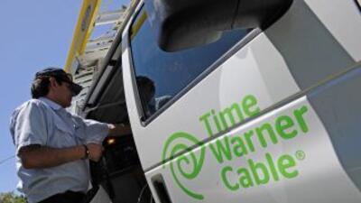 Time Warner Cable resolvió sus problemas de corte en el servicio.