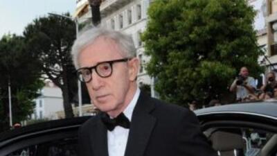 El reconocido director Woody Allen no ha querido quedarse callado ante l...