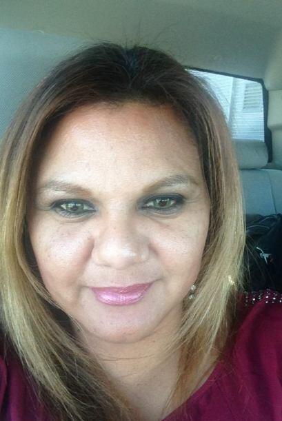 @rosieiramos: #YosoyTona, tengo 40 años, 4 hijos y nunca he mentido sobr...
