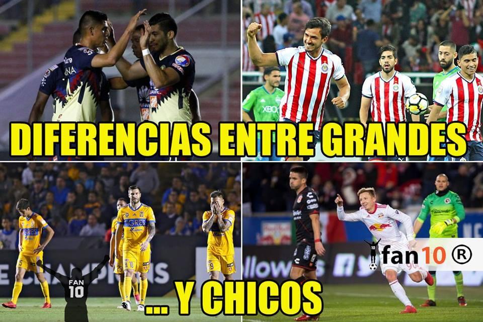 Memes Chivas y Amérca 29214594-1826999130691576-403926869436530688-n.jpg
