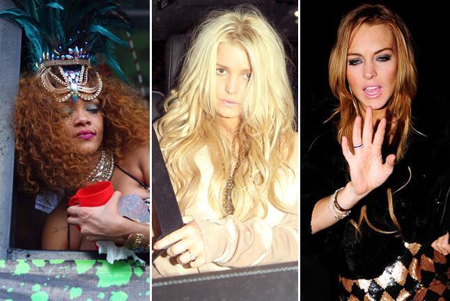 tres-cantantes-mal-estado