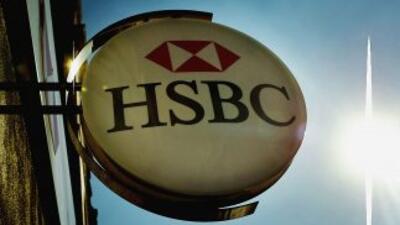 Una empleada de HSBC y su esposo estarían detrás de este robo.