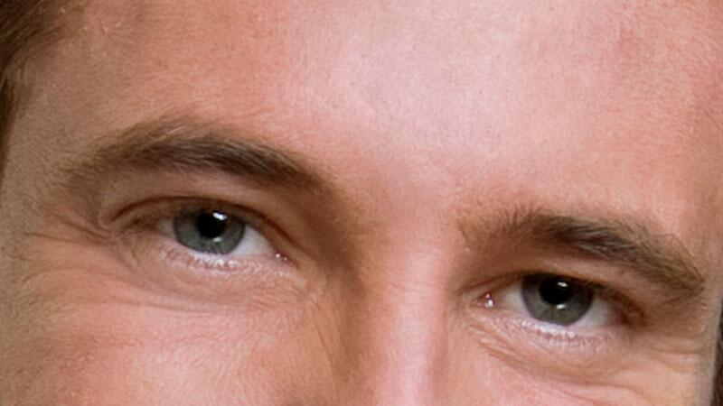 ¿Puedes reconocer estos ojos de telenovela?