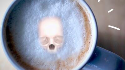 Existen alrededor de 900 'Death Café' en más de 33 países del mundo, sit...