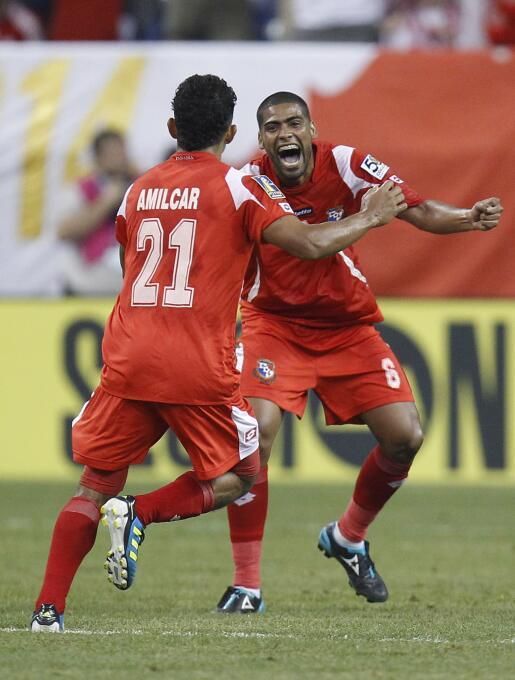 Los goles de infarto en la historia de la Copa Oro 27.jpg