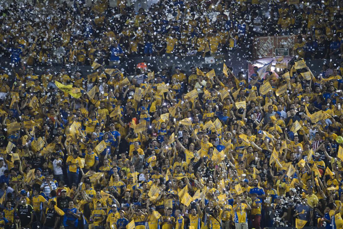 Gracias a la magia de Gignac, Tigres rescata el empate 20170525_6483.jpg