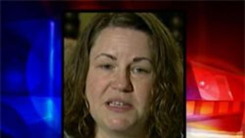 Tammi Smith acusada con la desaparicion del bebe Gabriel