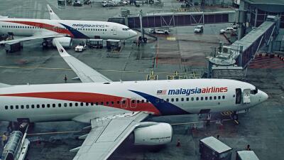 El misterio seguirá siendo un misterio: anuncian el fin de la búsqueda del avión de Malaysia Airlines desaparecido en 2014