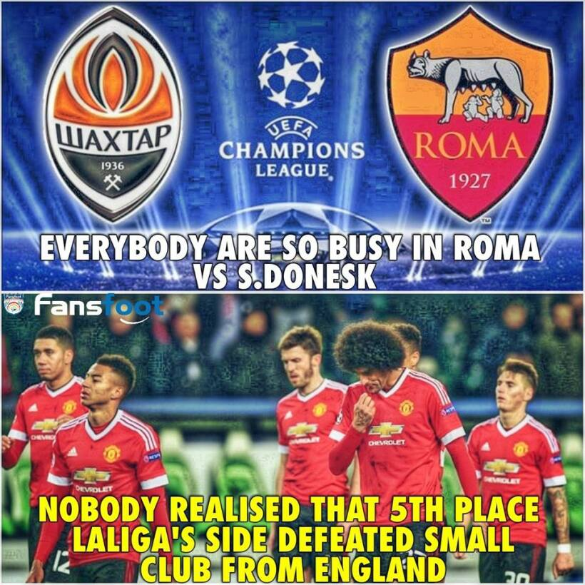 Memes del Manchester United y Sevilla 29196246-1995395653827788-67595413...