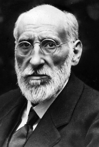 Destacó por sus descubrimientos de la arquitectura celular del sistema n...