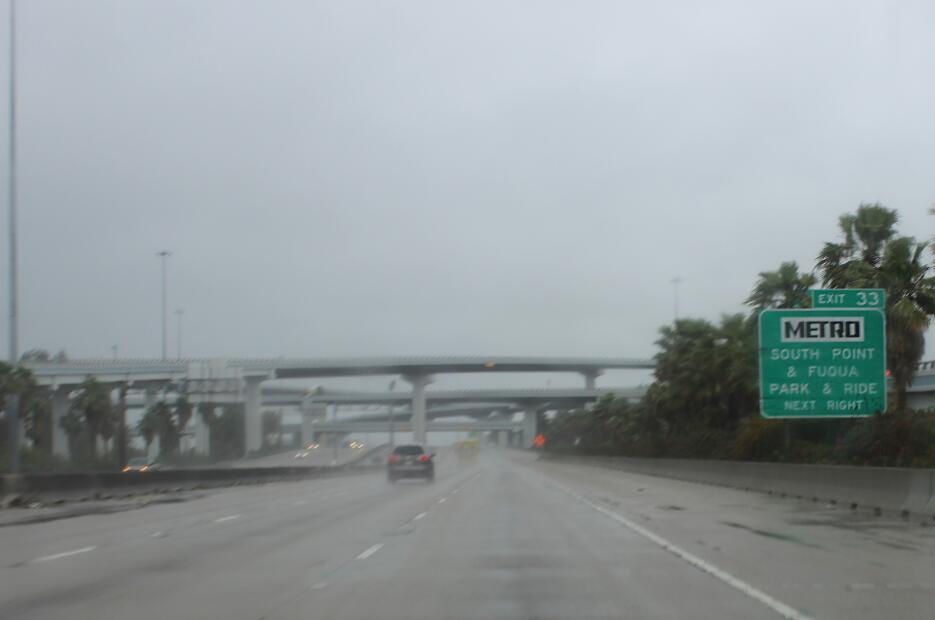 Segundo día gris y lluvioso en Houston Clima_severo_Houston5.jpg