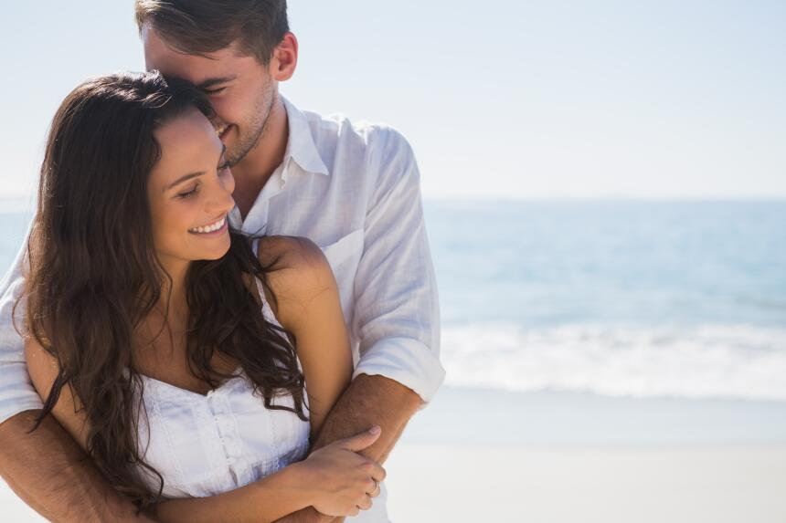 rasgos masculinos enamoran