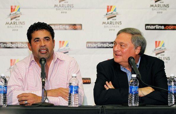 Guillén anunció que dejaba a los Medias Blancas tras ocho temporadas, en...