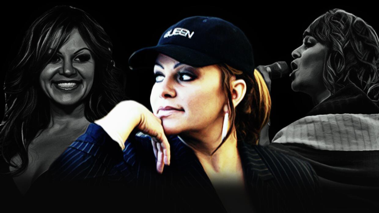 Jenni Rivera falleció el 9 de diciembre de 2012 en un accidente aéreo en...