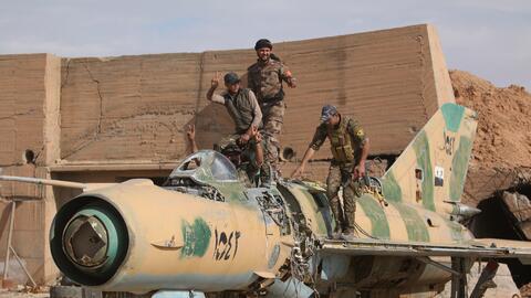 Guerra en Siria FDS4.JPG