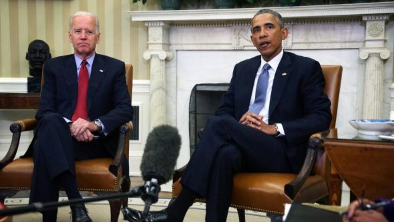 Gobernantes de América y organizaciones como la ONU condenaron el ataque...