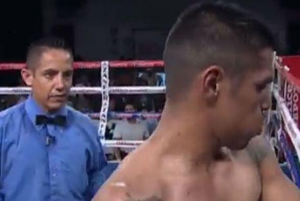 El boxeo volvió a vivir una tragedia con la muerte de Franklin Leal tras...