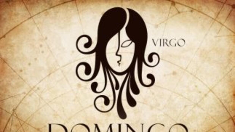 Virgo horóscopo diario Profesor Zellagro