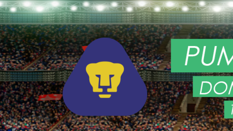 Pumas vs Toluca en vivo