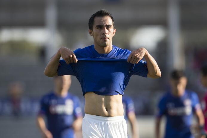 En fotos, Lobos BUAP goleó 3-0 a Cruz Azul en la Liga MX  20171020-5414.jpg