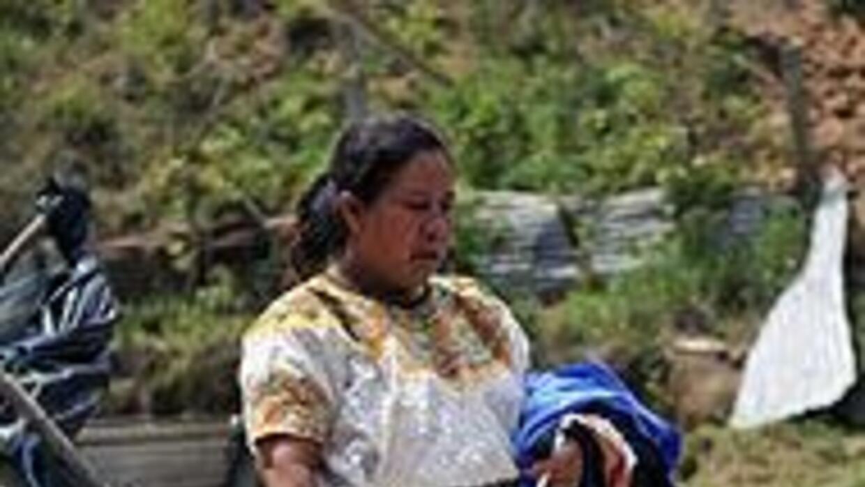 ¿Quieres ayudar a la gente de Centroamérica 140d96ac05be4c5aad88ccb6da60...