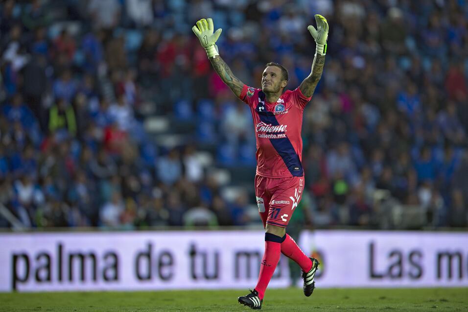 Cruz Azul regresa al Estadio Azteca 10.jpg