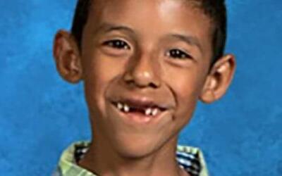 Martinez falleció en el hospital tras haber recibido un disparo e...