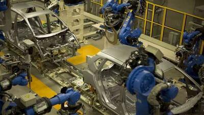 En el 2014, México arrebató a Brasil el título de mayor productor de aut...