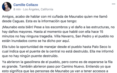 maunaboFacebook