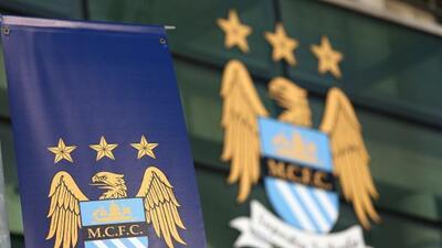 Los 'Citizens', junto a ocho clubes más, son investigados.