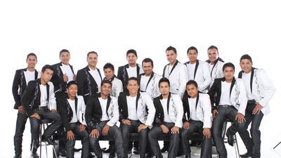 Gana boletos para la Banda La Trakalosa