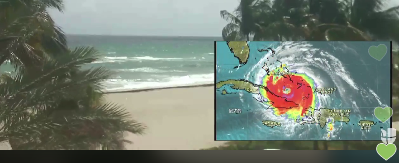 Huracán Irma ale.png