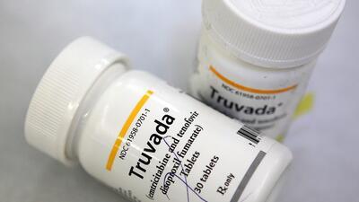 Ahora hay más herramientas contra el VIH